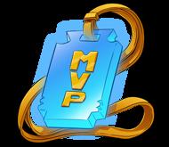 mvp-plus